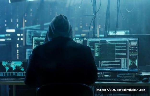 Siber güvenlik uzmanı: Mobil bankacılık saldırılarında Türkiye ikinci sırada