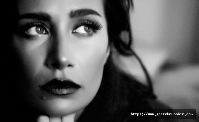 Sıla'nın 'Karanfil' şarkısı hakkında suç duyurusu