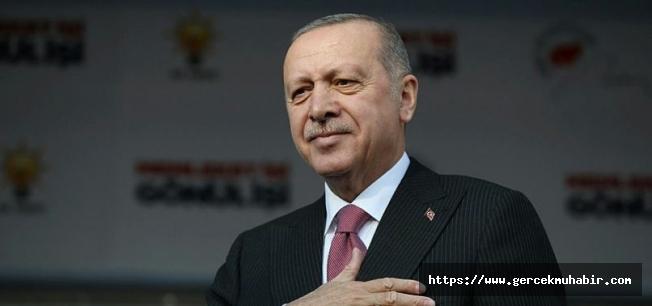30 milyonluk köşkü Erdoğan'ın arkadaşı yapıyor!