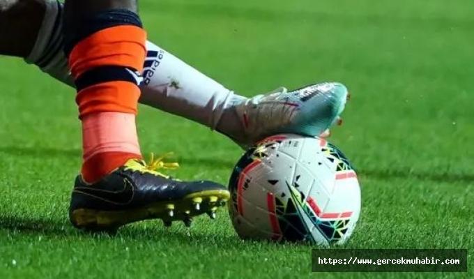 Futbolculardan alınan vergi yüzdesi arttırıldı
