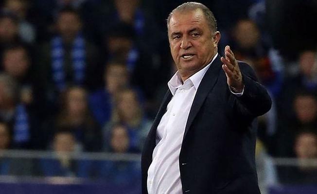 """Galatasaray Kongre Üyesi Adnan Yılmaz: """"Galatasaray'ın öncelikli problemi Fatih Terim'dir"""""""