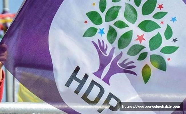 HDP'li 3 belediyeye kayyum atandı