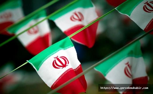 İran'dan korkutan hamle: İkinci nükleer enerji santrali için temel atıldı