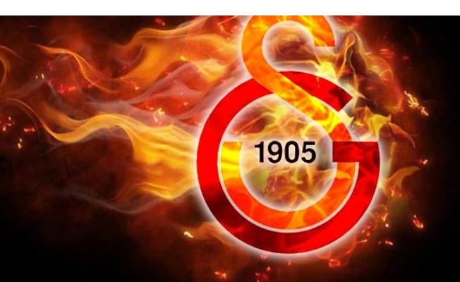 Mahkemenin Galatasaray seçimi ile ilgili kararı belli oldu!