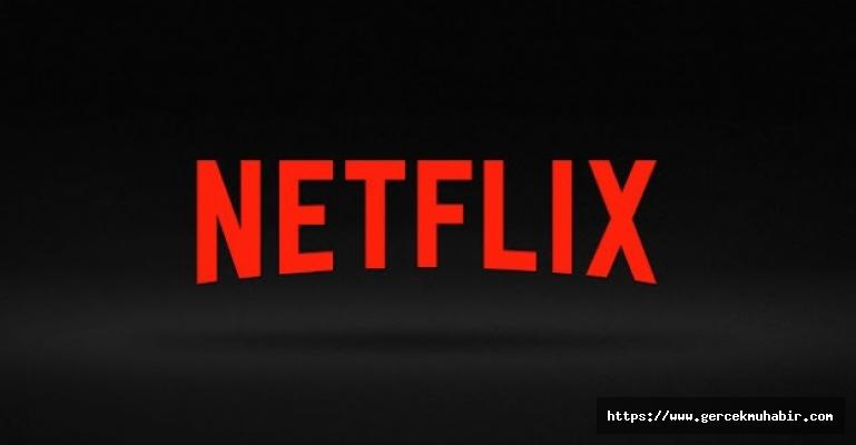Netflix'e yeni bir Türk dizisi geliyor