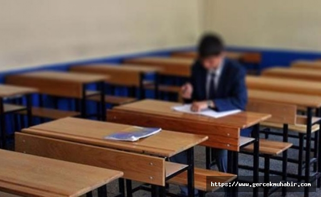 Okullarda devamsızlık düzenlemesi; velilere para cezası kesilecek