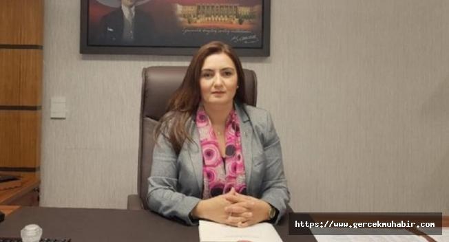 Şaban Vatan ve Rabia Naz'ın ölümünü araştıran gazeteciler derhal serbest bırakılmalıdır!
