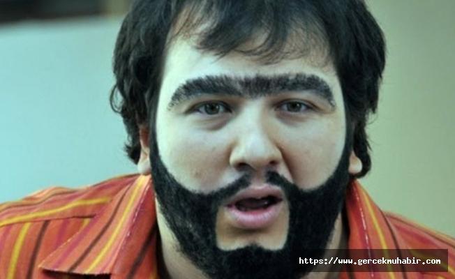 Şahan Gökbakar: Recep İvedik ortalama Türk insanının bir mizahı
