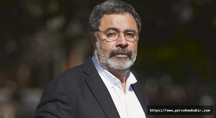 Ahmet Ümit: Türkiye'ye bir Nobel daha gelir ama yazar reddetse çok fiyakalı olur