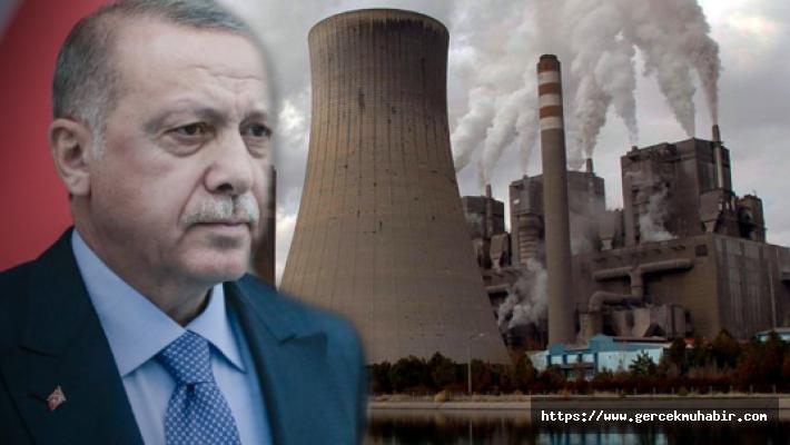 AKP'li vekil önce Erdoğan'a teşekkür etti, sonra tweet'ini sildi