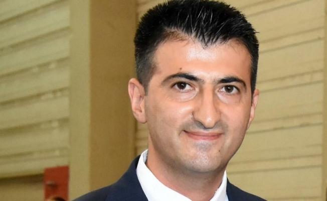 CHP'li vekil Mehmet Ali Çelebi'den, tüm gaziler  için kanun teklifi!