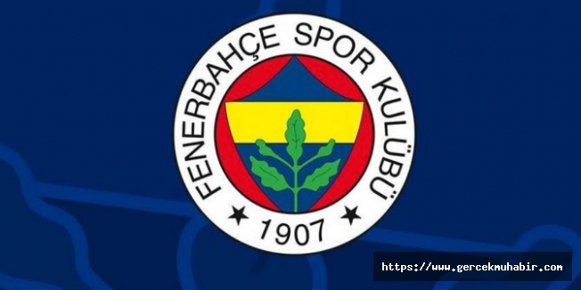 Fenerbahçe yönetiminden hakem isyanı