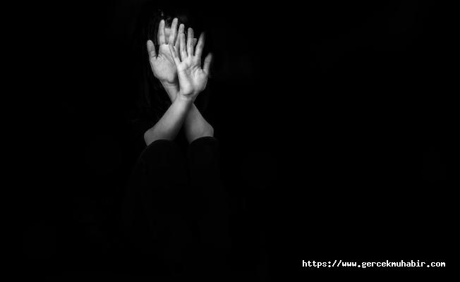 Hükümet, kadına şiddet konusunda 653 soru önergesinden sadece 11'ine yanıt verdi
