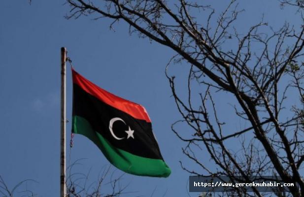 Libya'dan sınır dışı kararına tepki: Yunanistan'ın yaptığı diplomatik eşkiyalık
