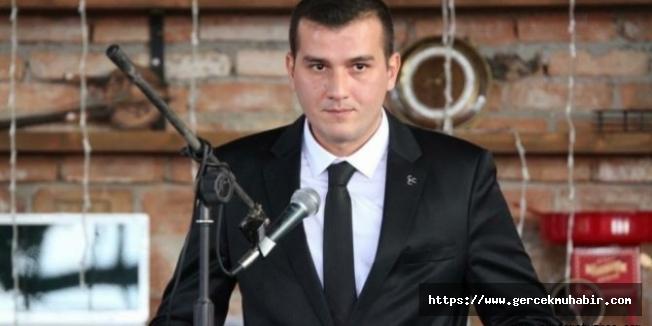 MHP'li başkanın ''asker karısı gibi ağlıyor'' sözlerine asker eşlerinden tepki yağdı