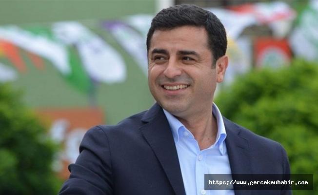 Selahattin Demirtaş'ın avukatından FLAŞ açıklama: Bilinci kapandı!