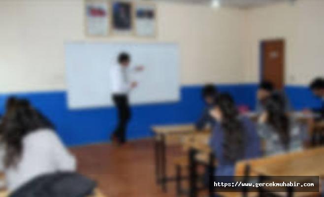 """""""Türkiye'de öğrenciler bazı temel becerileri bile yerine getiremiyor"""""""