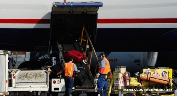 Uçaklarda 'uçuş sigortası' değişikliği!
