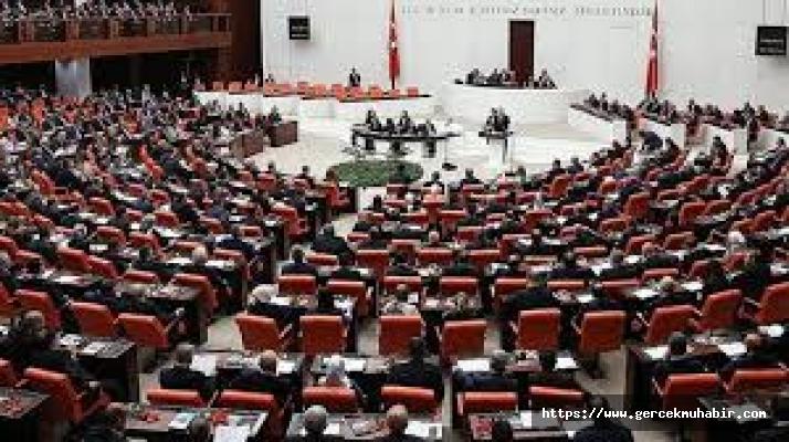 AKP'li Vekile göre Sözcü'ye ceza, basın özgürlüğünün ispatı!
