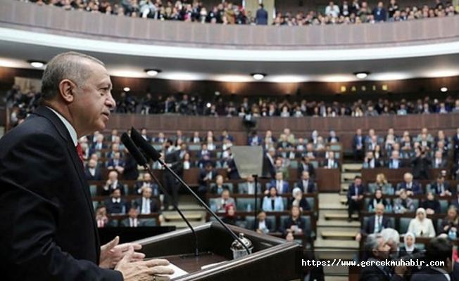 AKP'nin belediye başkanı transferleri tartışma yarattı; 'FETÖ 'den sonra belediye borsası'