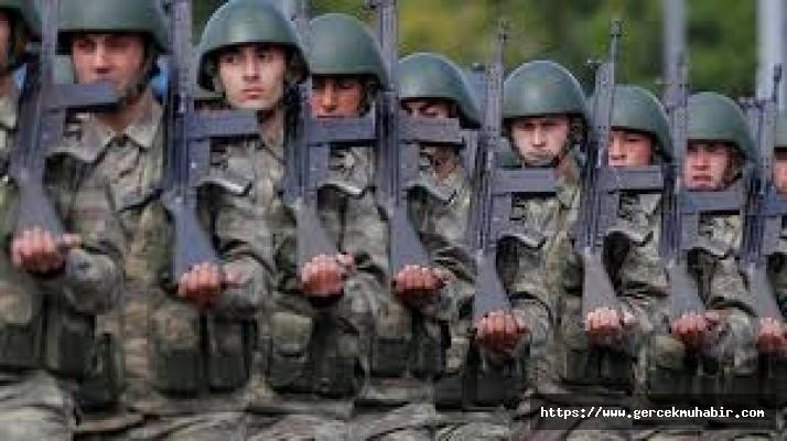 Bedelli askerlik ücreti belli oldu!