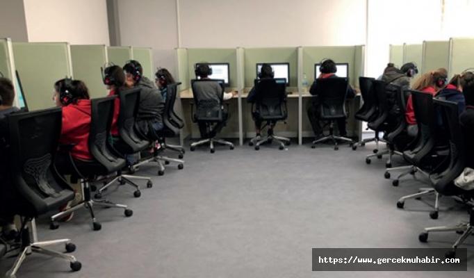 Eğitimde Acı Tablo; Öğrenciler Türkçe'de Sınıfta Kaldı