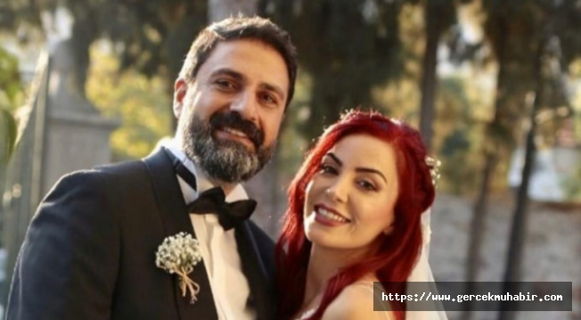 Gülben Ergen'in eski eşi Erhan Çelik baba oluyor!