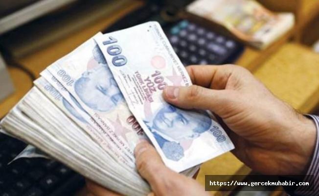 Hükümet 'vergi' hedefini tutturamadı: En fazla sapma KDV'de