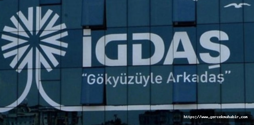 İGDAŞ'tan doğal gaz faturalarına taksit