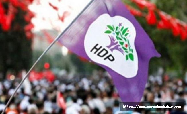 Kadir İnanır tartışmasında HDP'den ilk yorum!