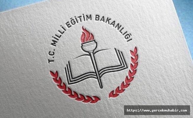 MEB'den Hizbullahçı ısrarı: 81 ilde peygamber sınavı yapacaklar!
