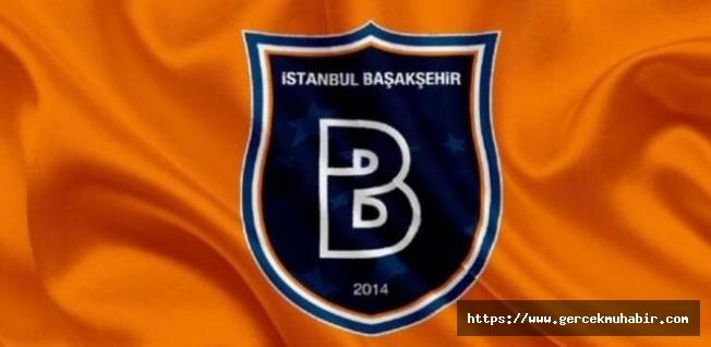 Medipol Başakşehir'de ayrılık! Sözleşmesi feshedildi