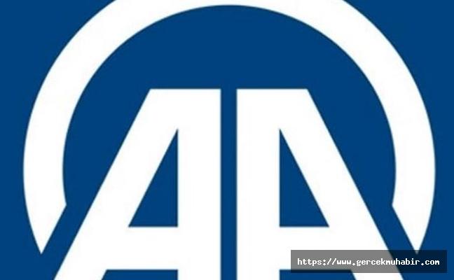 Mısır'da Anadolu Ajansı ofisine baskın