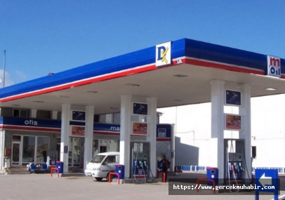 """""""OYAK, Total ve M Oil için 450 milyon dolar ödeyecek"""" iddiası"""