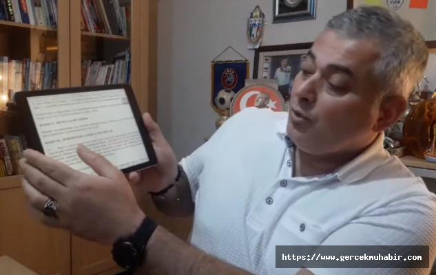 Vedat Muriç İkinci Sarı Kartı Bilerek Mi Gördü?