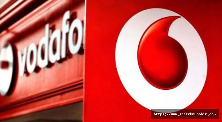 Vodafone resmi mağazasında skandal; hayali telefon sattılar!