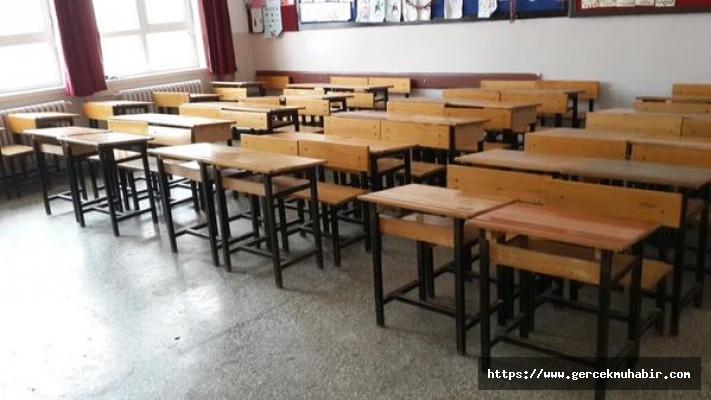 İmam hatip liseleri öğrenci ararken Anadolu liselerinde laboratuvarlar bile sınıfa dönüştürüldü