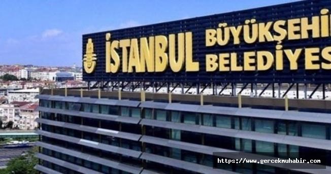 İstanbul Büyükşehir Belediyesi burs sonuçları açıklandı