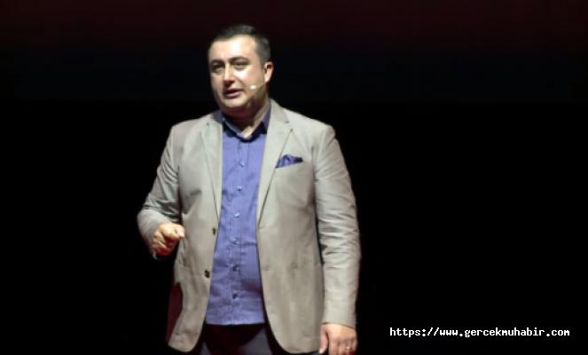 Ozan Bingöl'den önemli uyarı: Belediyede adamı olanlar kullanır, spekülasyona açık