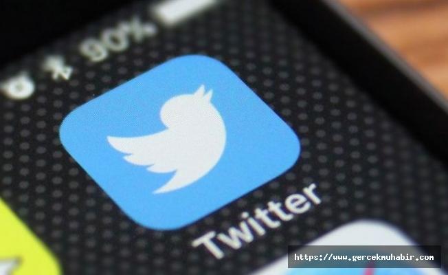 Twitter ulaştığı aktif kullanıcı sayısını açıkladı