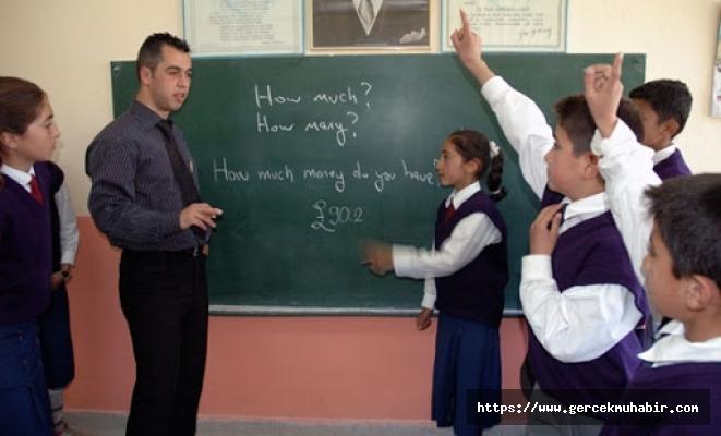 """""""80 Bin 583 Ücretli Öğretmen Mağdur!"""""""