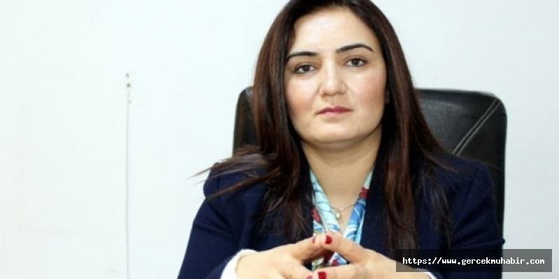 """CHP'li Kılıç'tan iktidara; """"Koronavirüs'le mücadelenin en etkili yolu şeffaflık"""""""