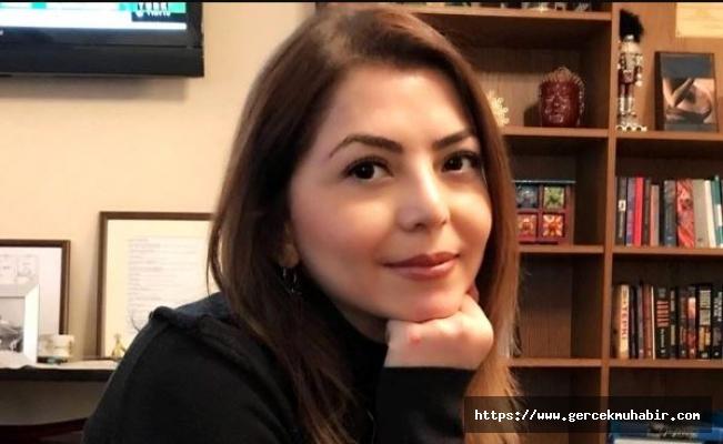 Eski CHP Milletvekilinin 33 yaşındaki akrabası, Koronavirüs nedeniyle yaşamını yitirdi