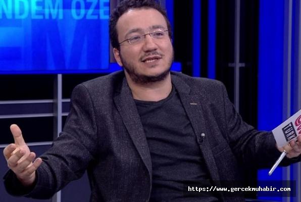 Fizyoloji Uzmanı Doç. Dr. Oytun Erbaş: Türkler Koronavirüs'ten çok az etkilenir