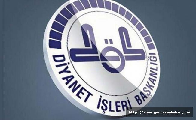 Hacı Adaylarının Taksit Ödemeleri Ertelendi