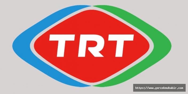 TRT, RTÜK'e Şikayet Edildi!