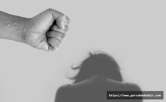 CHP'li Karabıyık: Kadınlara Karşı İşlenen Suçlarda İnfaz İndirimi Olmamalı!