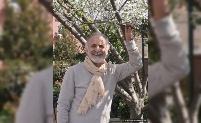 Koronavirüs Tedavisi Süren Profesör Cemil Taşçıoğlu Hayatını Kaybetti!