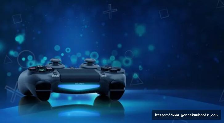 PlayStation 5'in tanıtımı mayıs ayında mı yapılacak?
