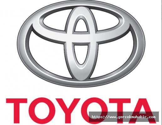 Toyota, Çinli Ortağıyla Elektrikli Araç Üretecek